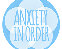 Anxiety In Order