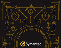 Symantec BE 2014 DM