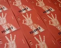Vulome 3