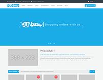 Ubuy.tk | Shop