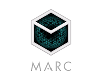 MARC - Marker Assisted Recognition of dynamic Content