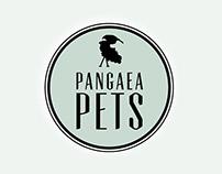 PANGAEA PETS