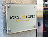Jorge Lopez (Life manager)