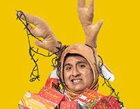 Navidad Pichincha