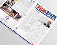 AHIS Bahrain Newsletters