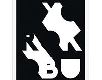 Yorokobu design contest