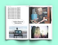 PARQ magazine 52