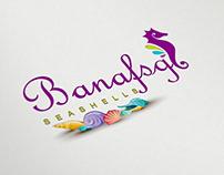 banafsg logo