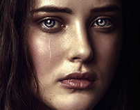 13 REASONS WHY ( unofficial )