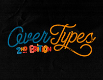Over App Types - 2nd Edition