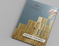 2017 Annual Report - Eton Properties Philippines, Inc.