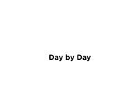 Día a Día / DAY by DAY