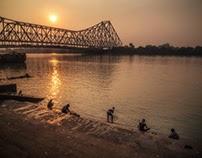 Kolkata - India