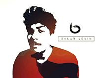 Exclueive Balanlevin