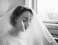 Instant Bride