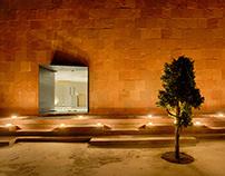 Zarko (Architecture)