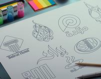 logos Vol:3