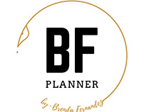 BF PLANNER