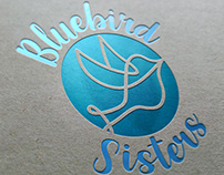 Bluebird Sisters