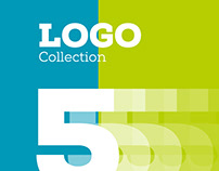 Logo Collection №5