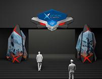 Intel - Extreme PC Master S4