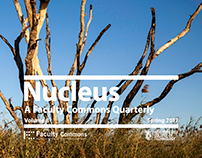 Nucleus: A Faculty Commons Quarterly