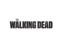 The Walking Dead - Promo 7º Temporada