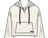 Contemporary Loungewear
