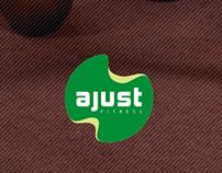 Ajust Fitness