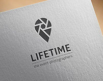 Lifetime - event photographers