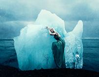 UNDERSTANDING HUMAN - ICELAND