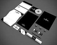 Razor's Edge MX Branding and Website