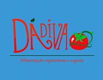 Restaurante Dádiva (Redes Sociais)