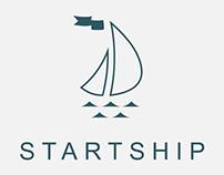 STARTSHIP