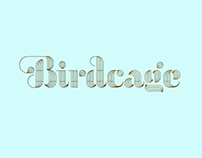 The Birdcage Boutique