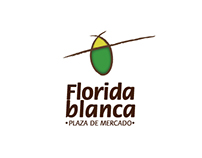 FLORIDABLANCA PLAZA