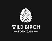 Wild Birch