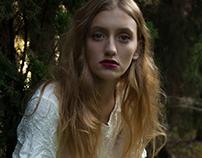 Josefina Hair&MUA Valen Trucco