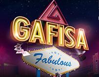 Gafisa Fabulous
