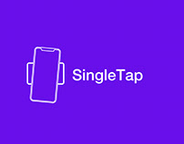 SingleTap Branding