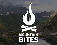 Mountain Bites