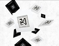 Raphael Henrique - Personal Brand