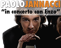 "Video ""In concerto con Enzo"""
