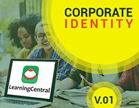 Learning Central Company Profile