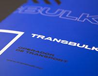 TRANSBULK. Transport Operators
