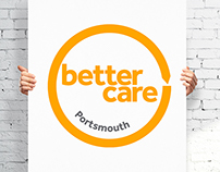 Better Care Fund Portsmouth