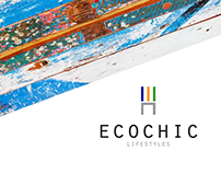 EcoChic Lifestyles