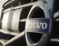 Volvo - Schöffel   cooperation