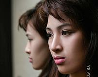 Best profile Asian girls
