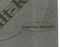 A Normal Person's Guide to Internet Nazism — A Zine